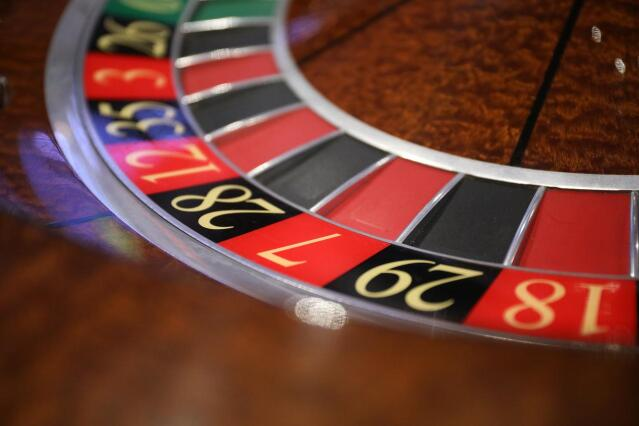 Casinos across South Africa have been permitted to reopen their doors as coronavirus lockdown rules are gradually relaxed. Image: Pexels